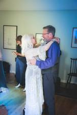 John and Debra Payne Wedding-140.jpg