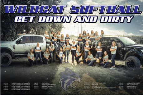 wildcat softball.JPG