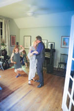 John and Debra Payne Wedding-142.jpg
