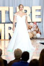Perfect Wedding Guide Show Fall 2019-43.