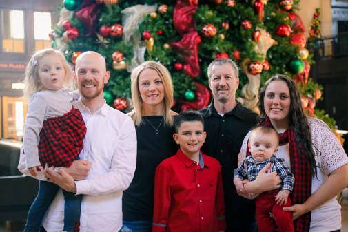 ROSS FAMILY PHOTOS 2019-5.jpg