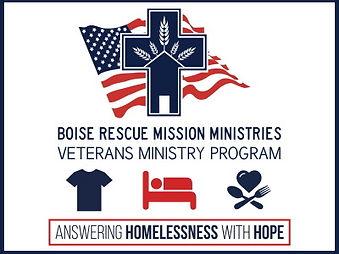 BoiseRescueMission-Veterans-signage-400.