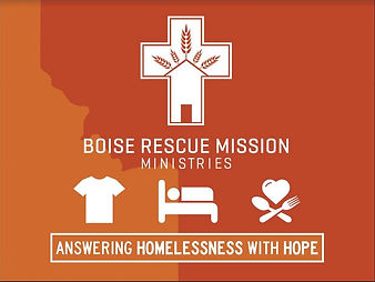 BoiseRescueMission-signage.JPG