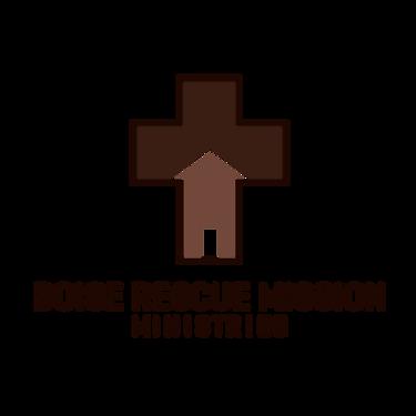 BRM_Logos_2019_UPDATE_Brown.png