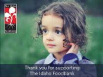 IdahoFoodBank-signage-150.jpg