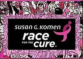 SusanKomen-signage2.JPG
