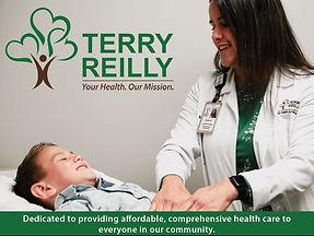 TerryReilly-signage.JPG