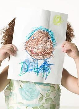 деца и емоции