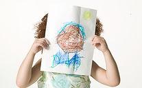 Kids Art Program