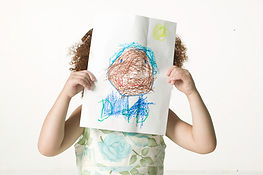Psicologia manzano Tratamientos Depresion Infantil Adolescente