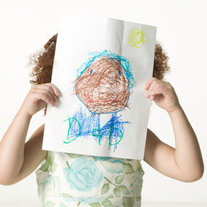 我有憂鬱症嗎?資深心理師談為什麼要做心理治療?什麼時候開始是一個好的時機?