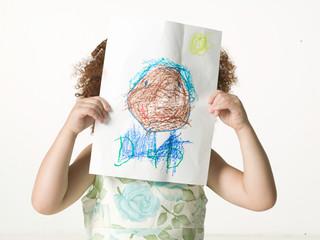 表情読解能力に見られる虐待のリスク