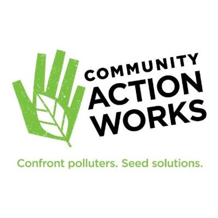 Community Action Works