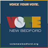 VOTE New Bedford