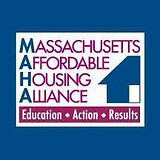 Massachusetts Affordable Housing Alliance (MAHA)