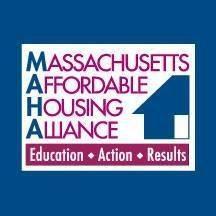 Massachusetts Affordable Housing Alliance (MAHA)