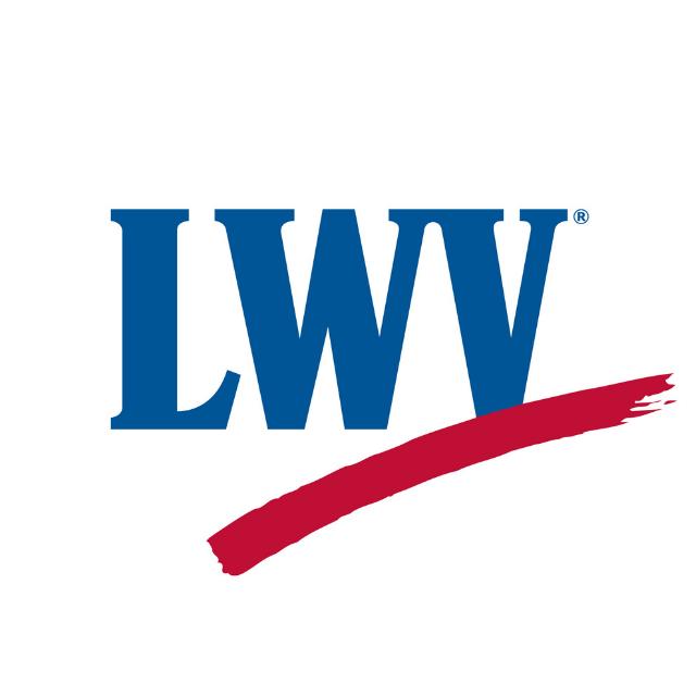 League of Women Voters - Massachusetts