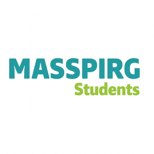 MASSPIRG Students