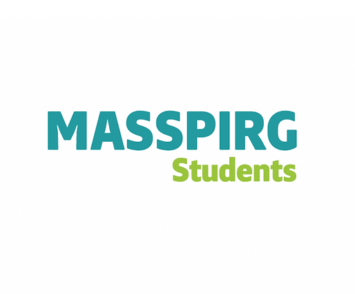 MASSPIRG Students