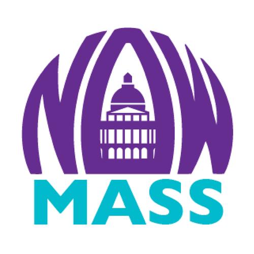Mass NOW