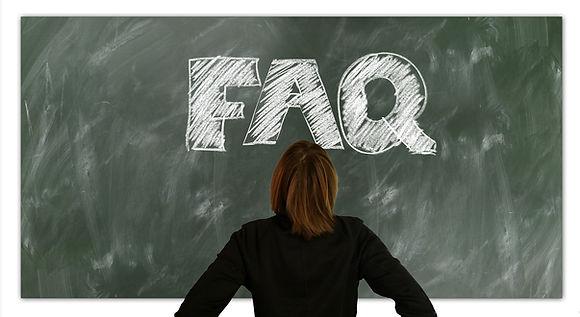 FAQ pic1.jpg