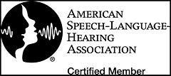 ASHA-logo.jpg