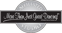 affiliatedstudio_icon_gray.jpg