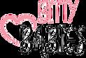 Bitty Babies Logo.png