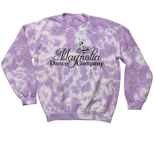 PRE-ORDER Crewneck Sweatshirt