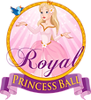 Royal Princess Ball-logo.png
