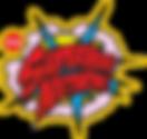 22-227853_aquaman-superhero-logo-clip-ar