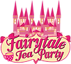 fairytaleteaparty_logo.png
