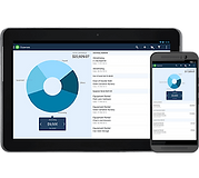 Quickbooks Online on Your Android Phone and Tablet