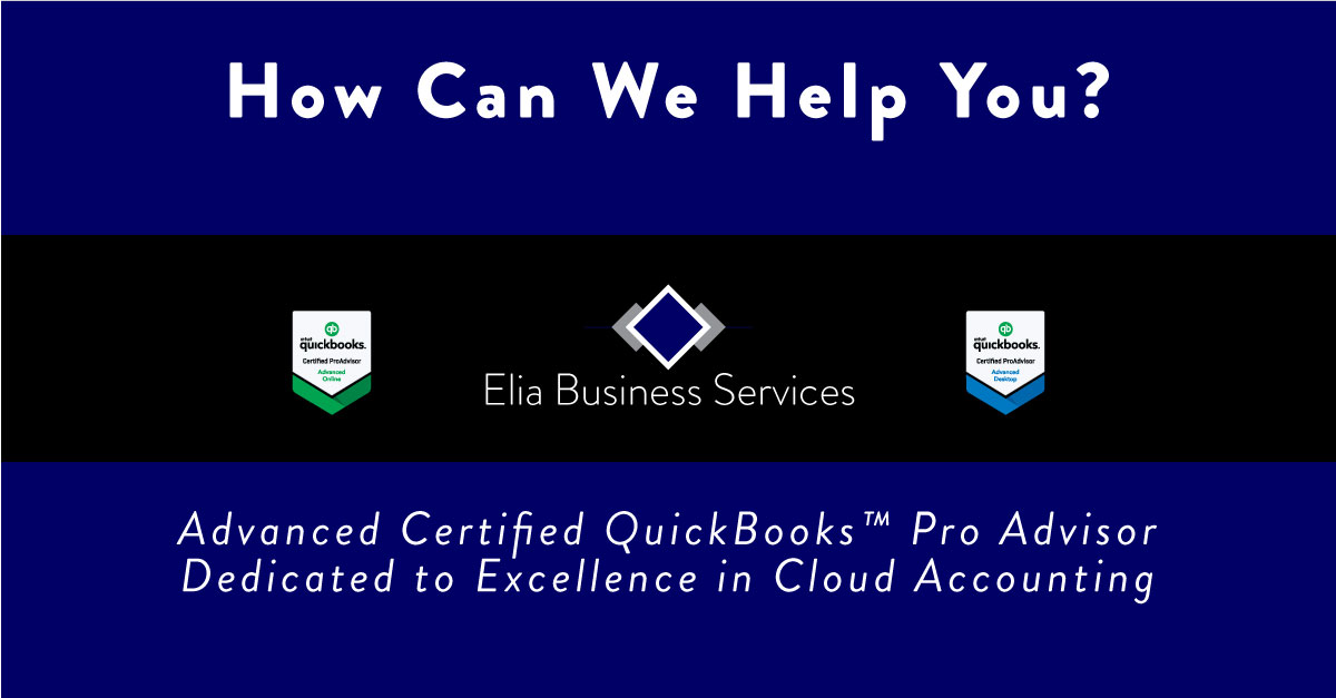 Elia Business Services | Service Autopilot