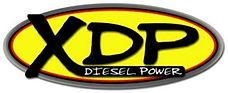 xdp-diesel-power-77381886.jpg