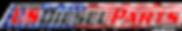 us diesel parts logo.png
