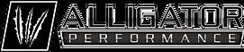 alligator logo.png
