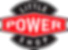 logo-little-power-shop_1475248073__23359