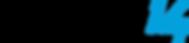 turn 14 logo.png