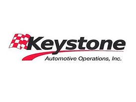 Keystone Automotive Operations.jpg