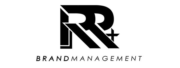 RR Logo_FB cover.jpg