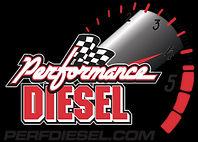 performance-diesel-logo-1462390805.jpg