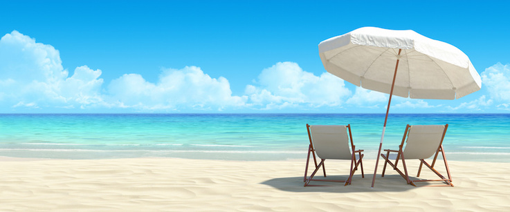 vacation home safety tips kellie the realtor