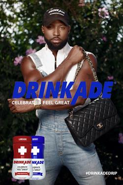 drinkade-drip-ad