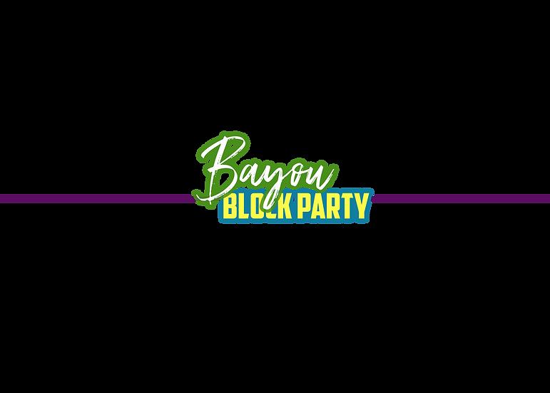 Bayou-Block-Party.png
