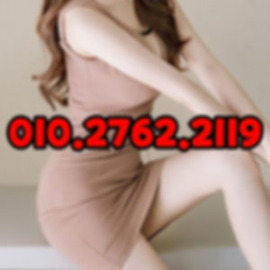 21372540_193832744490274_151129019994079