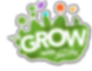 grow_with_NP logo_FINAL_large.png