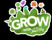 grow_with_NP logo_FINAL_large.png