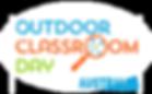 OCDay Australia logo oval background.png