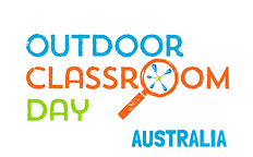 OCDay Australia logo oval background.png
